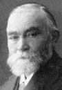 thumbnail photo of Gottlob Frege